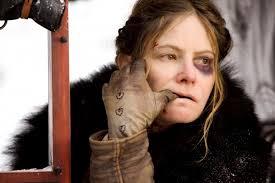 Какие актрисы выиграют «Оскар»?