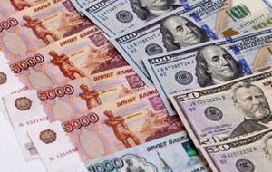 Официальный курс евро достиг 88 рублей