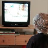 ВОЗ призвала запретить детям смотреть фильмы с курящими героями