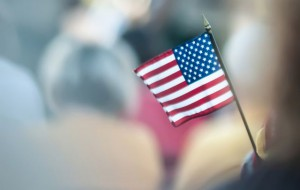 В США гонорары юристов обновили рекордные показатели