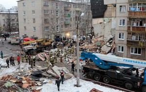 Губернатор Ярославской области объявил два дня траура