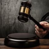 Прапорщик получил пожизненный срок за массовое убийство под Саратовом