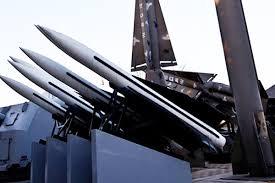 США успешно испытали усовершенствованную суперракету-перехватчик