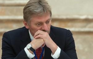 В Кремле прокомментировали желание Кадырова покинуть пост главы Чечни