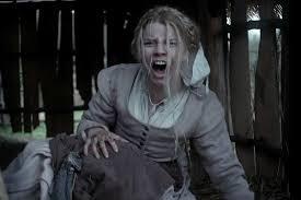 Вышел трейлер хоррора «Ведьма» с одержимым козлом