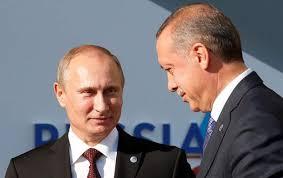 В Кремле подтвердили, что Памфилова сложит полномочия омбудсмена