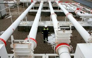 Турецкие газовые компании пригрозили «Газпрому» обращением в арбитраж