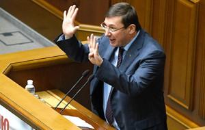 В Верховной Раде пожаловались на успехи российской пропаганды в Европе
