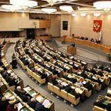 Депутат Госдумы пожаловался Медведеву на вредительство энергетиков Поволжья