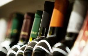 Минэкономики задумалось о снижении акцизов на алкоголь в следующем году