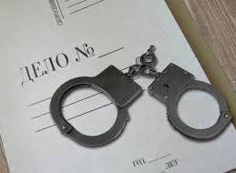 ФСБ возбудила дело в отношении замминистра культуры Пирумова