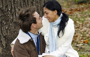 Психологи назвали способ повышения собственной привлекательности