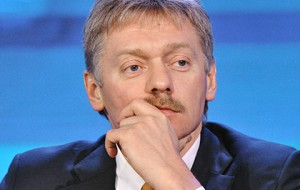 Песков ответил на вопрос о поставках российского оружия иракским курдам