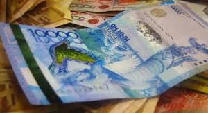 Доллар растет на утренних торгах