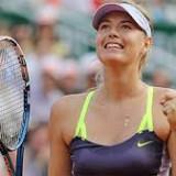Шарапова после признания в допинге вылетела из десятки рейтинга WTA