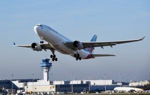 В России проверят все лоукостеры из-за авиакатастрофы в Ростове