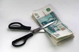 Выплаты работающим сверхурочно россиянам предложили сократить