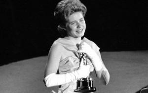 Умерла лауреат «Оскара» Патти Дьюк