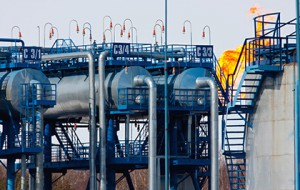 «Газпром» и турецкие компании договорились о цене на газ