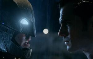 Сборы «Бэтмена против Супермена» рухнули в Китае
