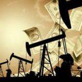 Новак назвал $40-60 за баррель приемлемой ценой на нефть
