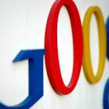 Глава ФАС : Google не будут штрафовать на фантастические суммы