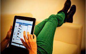 Европейским подросткам запретят пользоваться соцсетями без разрешения