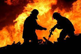 Московские пожарные возьмут под контроль 410 храмов