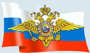 МВД России пересчитало участников праздничных мероприятий 9 мая