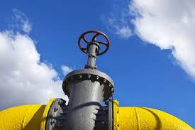 Украина приостановила поставки газа из Польши