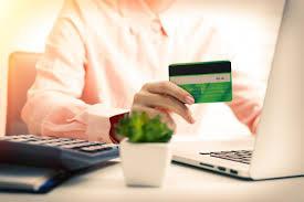 Сбербанк снизил ставки по всем потребительским кредитам до докризисного уровня