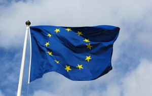 В ЕС опасаются безвизового режима с Турцией