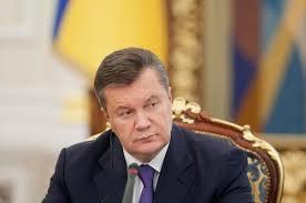 Янукович согласился дать показания о событиях на Майдане