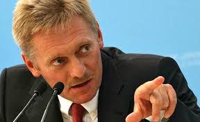 Песков заявил о нежелании Киева выполнять минские соглашения