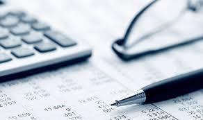 Дефицит бюджета РФ в первом квартале вырос на 3,6%