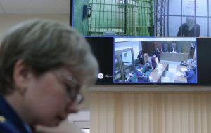 Суд конфисковал имущество экс-губернатора Сахалина