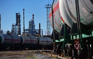 Российскую экономику лишили надежд на возвращение к прежним темпам роста