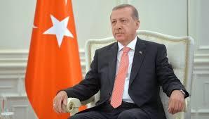 Эрдоган утвердил новый состав правительства