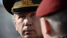 Бойцы ОМОНа и СОБРа получат статус военнослужащих