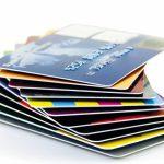 Сбербанк откажется от пластиковых карт в пользу голосовой идентификации