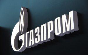 «Газпром»: Белоруссия должна за российский газ уже $200 млн