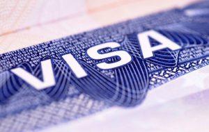 Что лучше: финская шенгенская виза или итальянская?