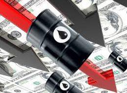 Глава ОПЕК заявил о завершении плохого периода на рынке нефти