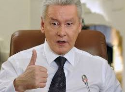 Собянин заявил о грядущем сносе 107 самостроев в Москве