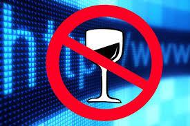 Силуанов предложил новые правила продажи алкоголя
