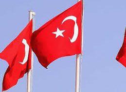 Аэропорт Стамбула вернулся к штатной работе после теракта