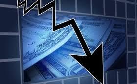 Утром в четверг рынок акций РФ открылся падением индексов