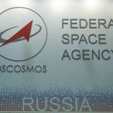 Замглавы Роскосмоса освобожден от должности