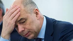 Силуанов выступил против резкого укрепления рубля