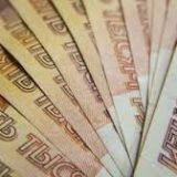 Альфа-банк просит арбитраж признать «Уралвагонзавод» банкротом
